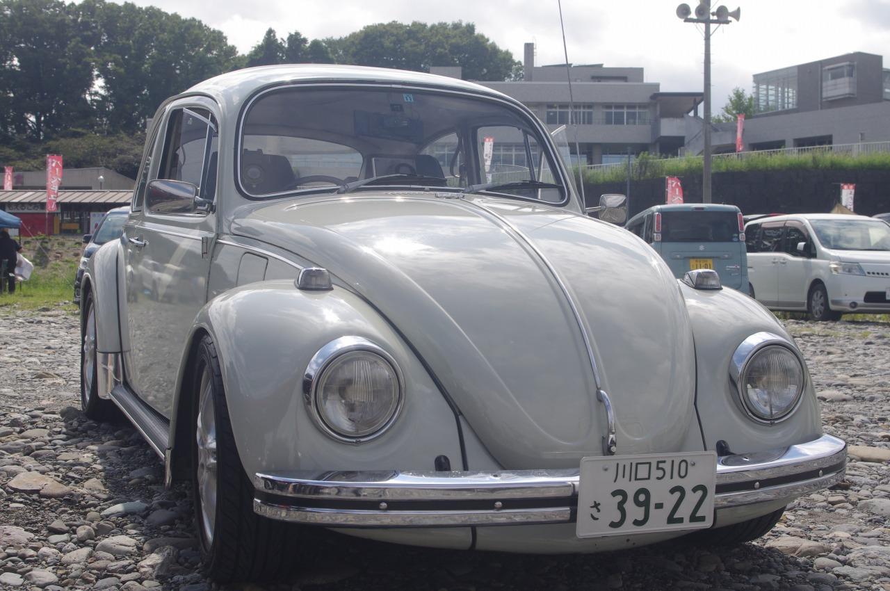 けいけい1969