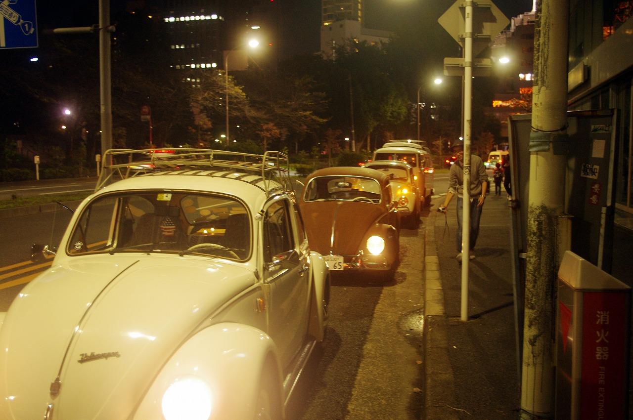 空冷VW東京_SmileVW